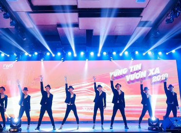VUNG TIN VUON XA 2019